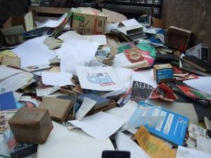 Waste-Paper-BP1