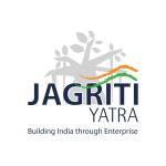 jagriti-yatra-logo-og