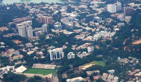 bangalore-city-view