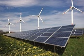 CII initiative to help renewable energy producers find consumers