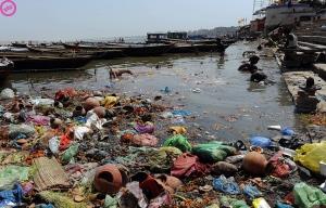 INDIA-ENVIRONMENT-POLUTION
