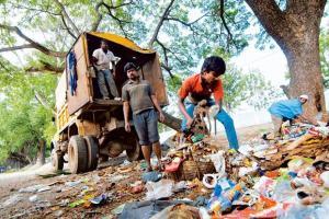 waste--621x414
