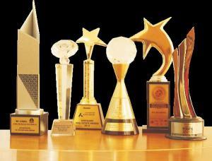 Zed Awards